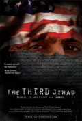 The Third Jihad DVD